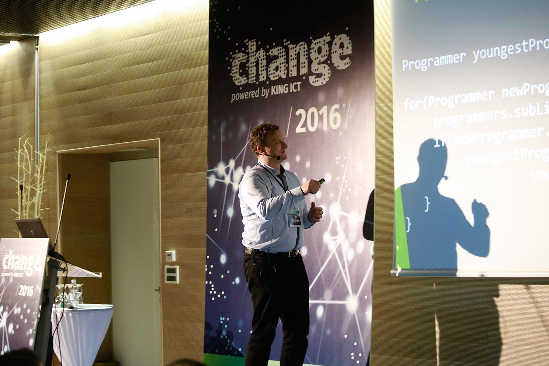 http://2016.changecon.com/wp-content/uploads/2016/10/Aleksandar_Radovan.jpg