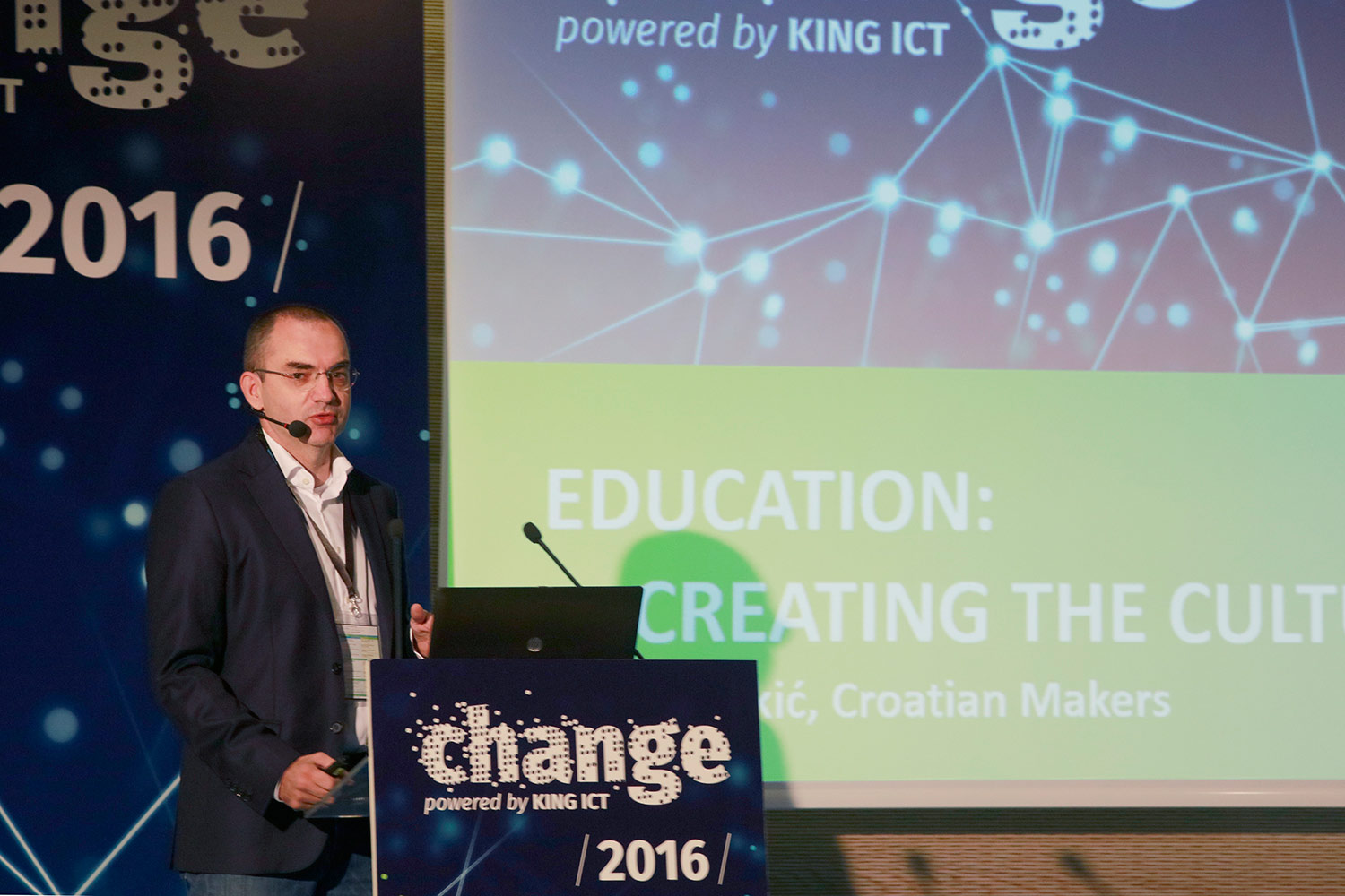 http://2016.changecon.com/wp-content/uploads/2016/10/Nenad_Bakic_keynote_speaker.jpg