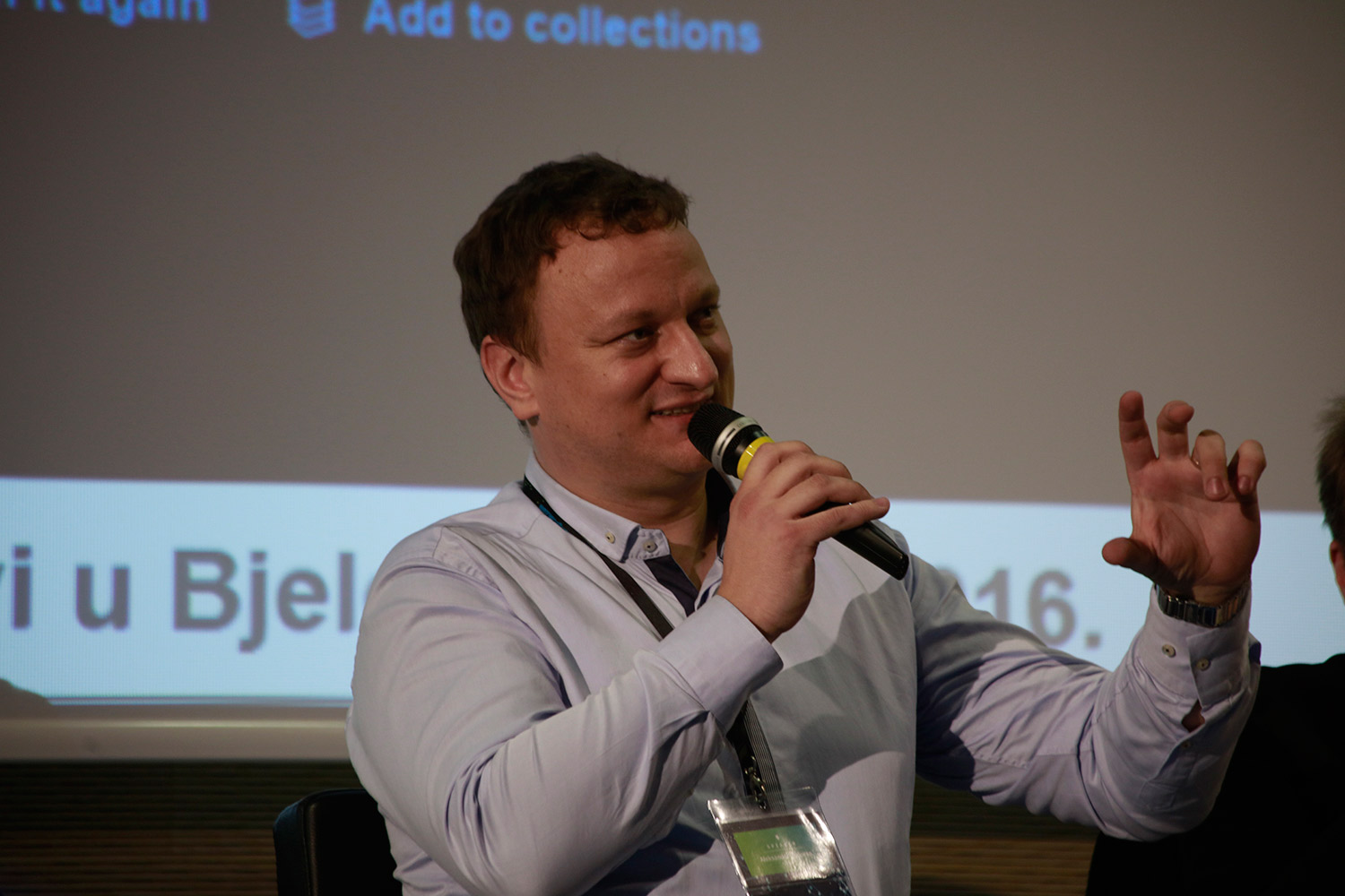 http://2016.changecon.com/wp-content/uploads/2016/10/Panel_Radovan.jpg