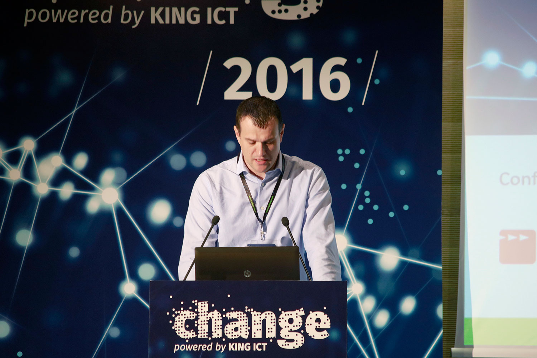 http://2016.changecon.com/wp-content/uploads/2016/10/Plamenko_Barisic_Opening.jpg