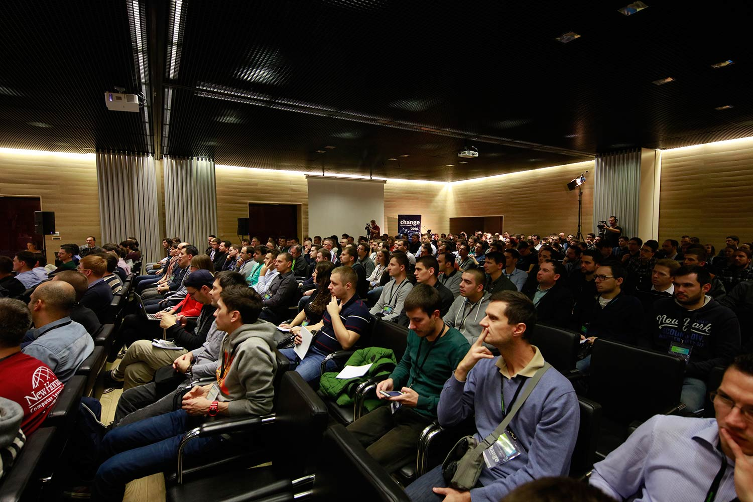 http://2016.changecon.com/wp-content/uploads/2016/10/audience_02.jpg